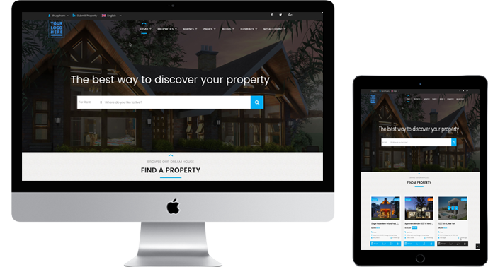 Essential Real Estate – The powerful tool for any real
